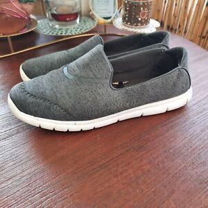 Crane Damen Sneaker Gr.39