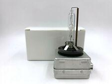 OEM AUDI A1 A3 A4 A5 A6 A7 A8 Q3 Q5 Q7 Xenon Philips D3S HID Headlight Bulb