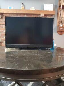 VIZIO 24 INCH TV VERY GOOD QUALITY BRAND SPANKIN NEW! Read Description for more!