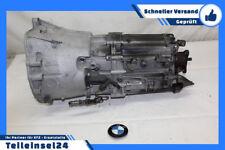 BMW 1er 3er E87 E90 130i 330i 6 Gang Schaltgetriebe GS6-37BG BEP TBEP 4494273