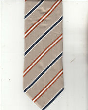 Pal Zileri-Authentic-100% Silk Tie-Made In Italy-PZ41- Men's Tie