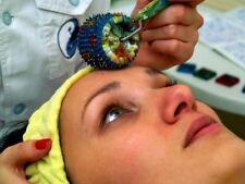 Dermaroller Massager Anti Cellulite Small