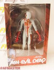 Ash Vs Evil Dead Eligos (Demon of the Mind) Neca Action Figure