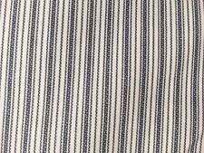 HANDSTITCHED Colonial Rev War 18th Century ReEnactor Cotton Drawstring Petticoat