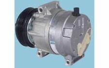 BOLK Kompressor 12V für RENAULT LAGUNA BOL-C031124 - Mister Auto Autoteile