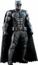 DC Justice League Movie Batman Collectible Figure [Tactical Batsuit Version]