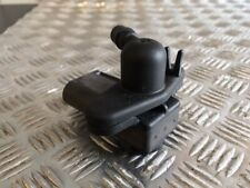 BMW 1 3 Series E81 E87 LCI E90 E91 Brake Differential Pressure Sensor 7566784...