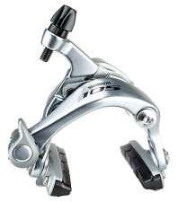 Shimano Bicycle Brake