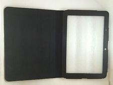 "COVER CASE BOOK FOR ACER ICONIA TAB A510 10.1"" COLOUR BLACK"