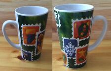 Tazza Mug Natale Mug Grandi dimensioni Natale