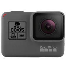 GoPro Helmet/Action MicroSD Video Cameras