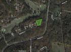 0.48 acre Fairway Facing Lot on Balboa Golf Course at 25 Patrulla ln HSV
