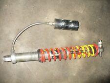 Arctic Cat firecat front ski suspension shock sno pro reservoir left F7 2003 bf