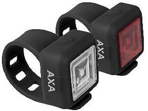 Lichtanlage AXA Niteline 11 (blister)