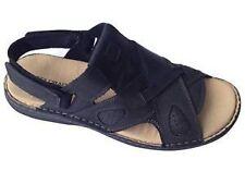 Colorado Leather Sandals and Flip-Flops for Men