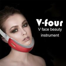 V-Face Lifting Instrument Masseter Micro-current Massager Instrument x1