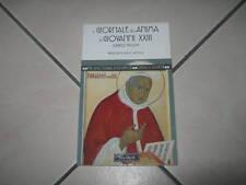 IL GIORNALE DELL'ANIMA PAPA GIOVANNI XXIII JacaBook Storia Spiritualità Chiesa
