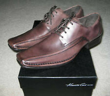 NEW KENNETH COLE NY ACT ONE MENS OXFORD SHOES SZ 10