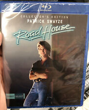 Road House (Blu-ray Disc, 2016)