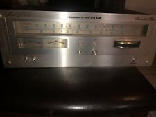 Marantz 2100 Tuner Working Good Condition
