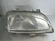 Ford Galaxy WGR Scheinwerfer rechts Bj. 1999 #0301048312 / #7M1911016J