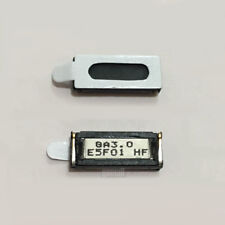 New Ear Piece Speaker Earpiece Receiver Replacement Parts For Blackberry Q10