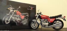 MINICHAMPS 1:12 – BENELLI 750 SEI – 1975 – RED – NEW & VERY RARE –ONLY 1 on eBay