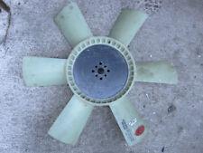 Cummins 6 Hoja las agujas del reloj radiater Fan-parte no. 3911319