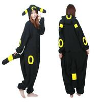 Kigurumi Pajamas Animal Cosplay Pyjama Costume Hoodies Adult Onesie1 Fancy Dress