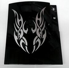 PS3 tribal cover