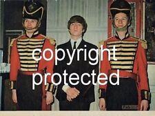 The Beatles Unbranded Pop Music Memorabilia