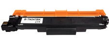 Toner compatible con Brother Tn247/tn243 BK