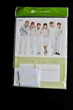 EXO M 엑소 Nature Republic Group Standee / Sticky Notes KPop