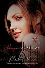 Vampire Academy: Vampire Academy Bk. 1 by Richelle Mead (2009, softcover)