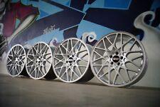 4 Original BBS RX - R Alufelgen 9,5 x 20 Zoll et 40 Audi A6 S6 A7 S7 4G Q5 8R