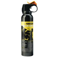 BEAR REPELLANT PEPPER SPRAY 9 oz RB0100