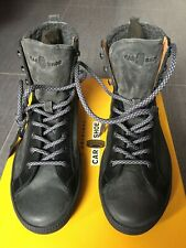 sneakers uomo car shoe 9 43