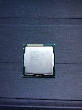 Intel SR00B Processor I7-2600 3.40 GHz Cores 4