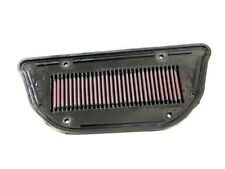K&N AIR FILTER FOR KAWASAKI ZX1000 ZX10 1988-1990 KA-1088