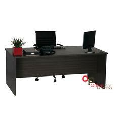 Executive Office Desk workstation desk office desks office furniture computer