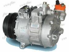 Compresseur de climatisation BMW  5 SERIE 6452 8363 485