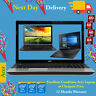 "Cheap Acer Aspire Laptop 15.6"" Core i5 i7 AMD 4GB 8GB RAM 1TB HDD SSD Windows 10"
