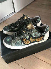 Sneakers baskets Ash Golden Goose