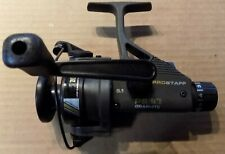 Zebco Prostaff PS20 Fishing Spinning Reel 4-270 6-210
