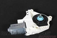 VW Touareg Audi A6 A7 4G A8 4H Q3 Q5 Fensterhebermotor vorne links VL 8K0959801B