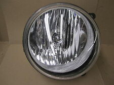 JEEP LIBERTY 05-07 2005-2007 HEADLIGHT PASSENGER RH RIGHT OE BRIGHT & CLEAR