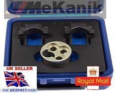 Mercedes Timing Tool Kit 1.8 2.1CDI M651 All Diesel Models IN RANGE 2007-ONWARD