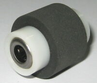 One Way Needle Rubber Roller Freewheel Anti - Reverse Bearing for 6 mm Shafts