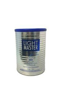 Matrix Light Master Lightening Powder, 16 oz.