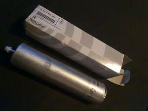 BMW Mini Cooper 1.6 D Fuel Filter Genuine Part 13327811227